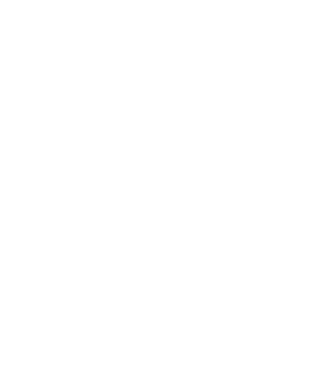 BUT FIRST DESIGN